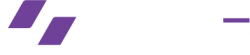 Logo Active Realities Rev